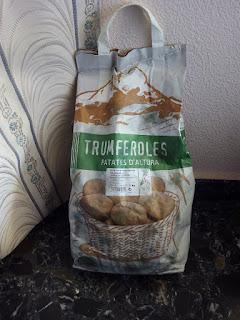 patatas torribas