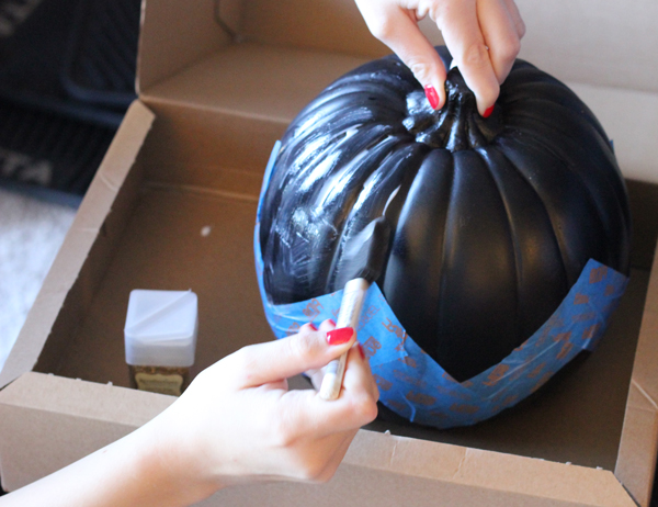 pumpkin decorating, pumpkin decorating photos