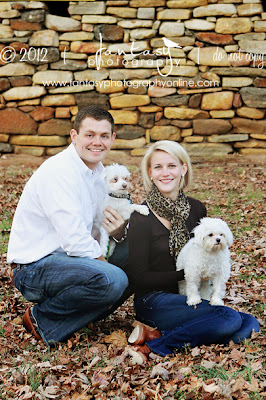 winston salem family photographer | triad family photography by fantasy photography llc