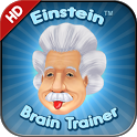 einstein brane trainer 2013 download free games for android