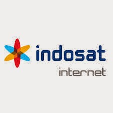 paket data, pulsa internet, super internet