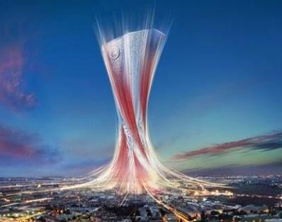 pronostici-europa-league-giovedì-28-novembre
