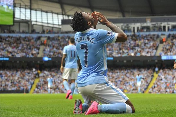 Prediksi Jelang Big Match, Manchester City vs Liverpool Minggu 22 Novemer 2015