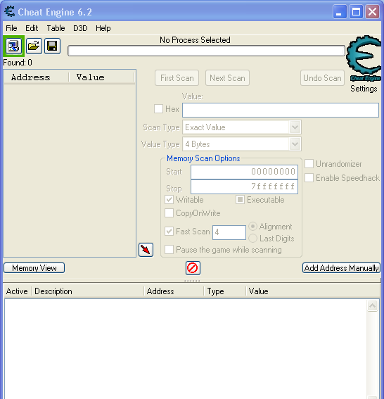 Engine 64 Bit http://www.prozonas.com/2012/06/download-cheat-engine-62