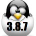 Install Linux Kernel 3.8.7 in Ubuntu/Linux Mint