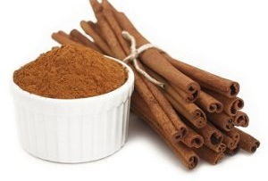 manfaat kayu manis untuk wajah