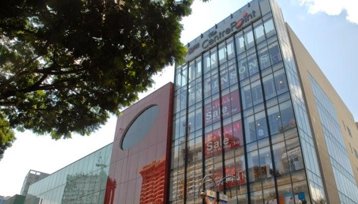 Apartemen Pilihan Tepat Bagi Para Wisatawan Yang Berkunjung Ke Singapura Karena Lokasi Strategis Dan Harga Murah Tapi Tidak Murahan