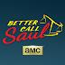 Better Call Saul: Primeiras Imagens da 2ª Temporada