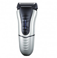 Braun Series 1 150s Shaver For Men at Rs.575 Cashback Rs.1371 – Nykaa