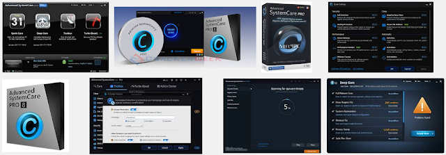 advanced systemcare 8.2 serial