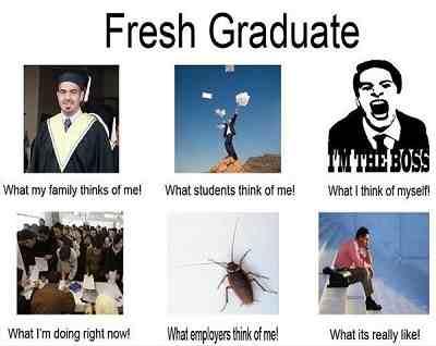 Surat Lamaran Kerja Fresh Graduate Posisi Staff Yang Baik Dan Benar