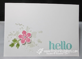 http://www.frenchiestamps.com/2014/05/stampin101-reink-and-fixining-stampinup.html