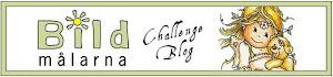 Vinnare hos Bildmålarna Mars Challenge
