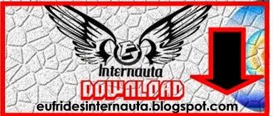 http://www.mediafire.com/download/bdib9otr255kobp/Me+Levam+--+Os+Mulhe+Mulhe.mp3