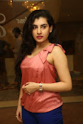 Archana Photo stills-thumbnail-18