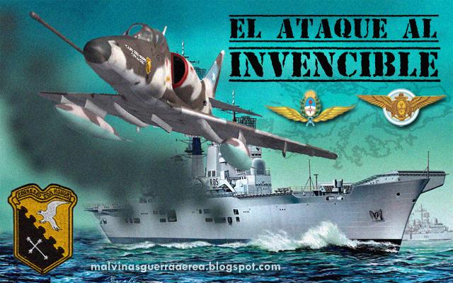 Isaac_ataca_al_invencible.jpg