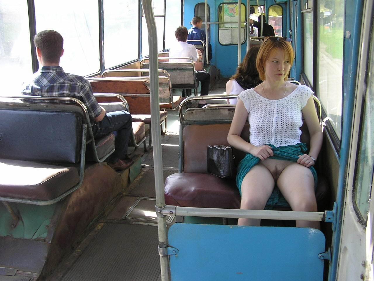 golishom-v-transporte