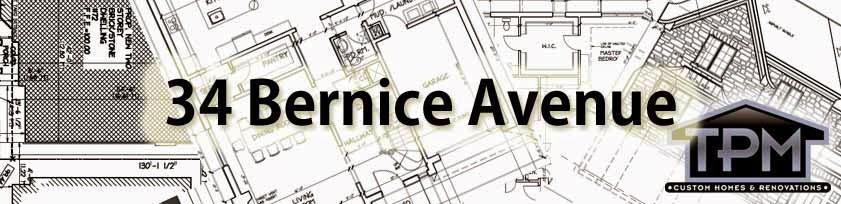 34 Bernice Avenue