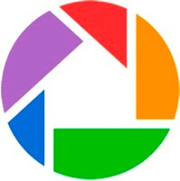 Free Download Picasa 3.9 Build 136.12 Terbaru 2013