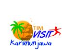 Tim Visit Karimunjawa OpenTrip Wisata Packages
