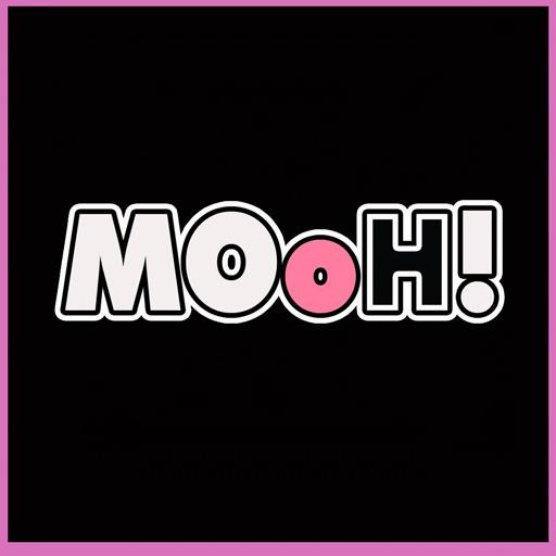 !MOoH!