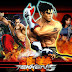 Tekken 5 Free Full Version PC Game Download