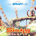Experience Sinulog Festival For Free, Here are 7 ways On How SMART Will Help You!