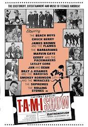 Tammi Show