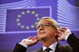 http://www.europeanvoice.com/article/juncker-launches-tax-fightback/