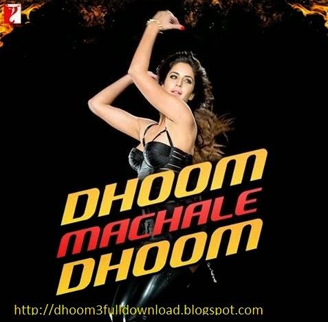dhoom 3 full movie hd 1080p  kickasstorrents