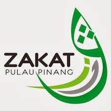 Zakat Pulau Pinang