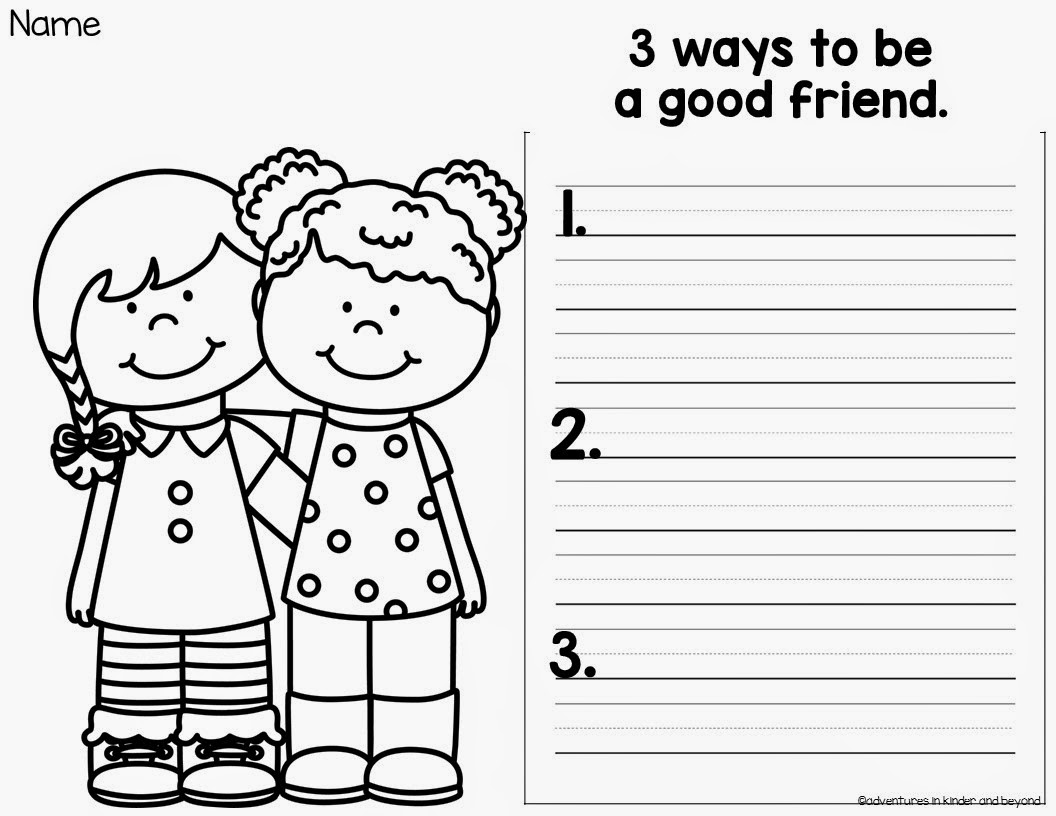 Worksheet Making Good Decisions Worksheets adventures in kinder and beyond january 2015 this also would be perfect for the beginning of year too check it out here making good choices