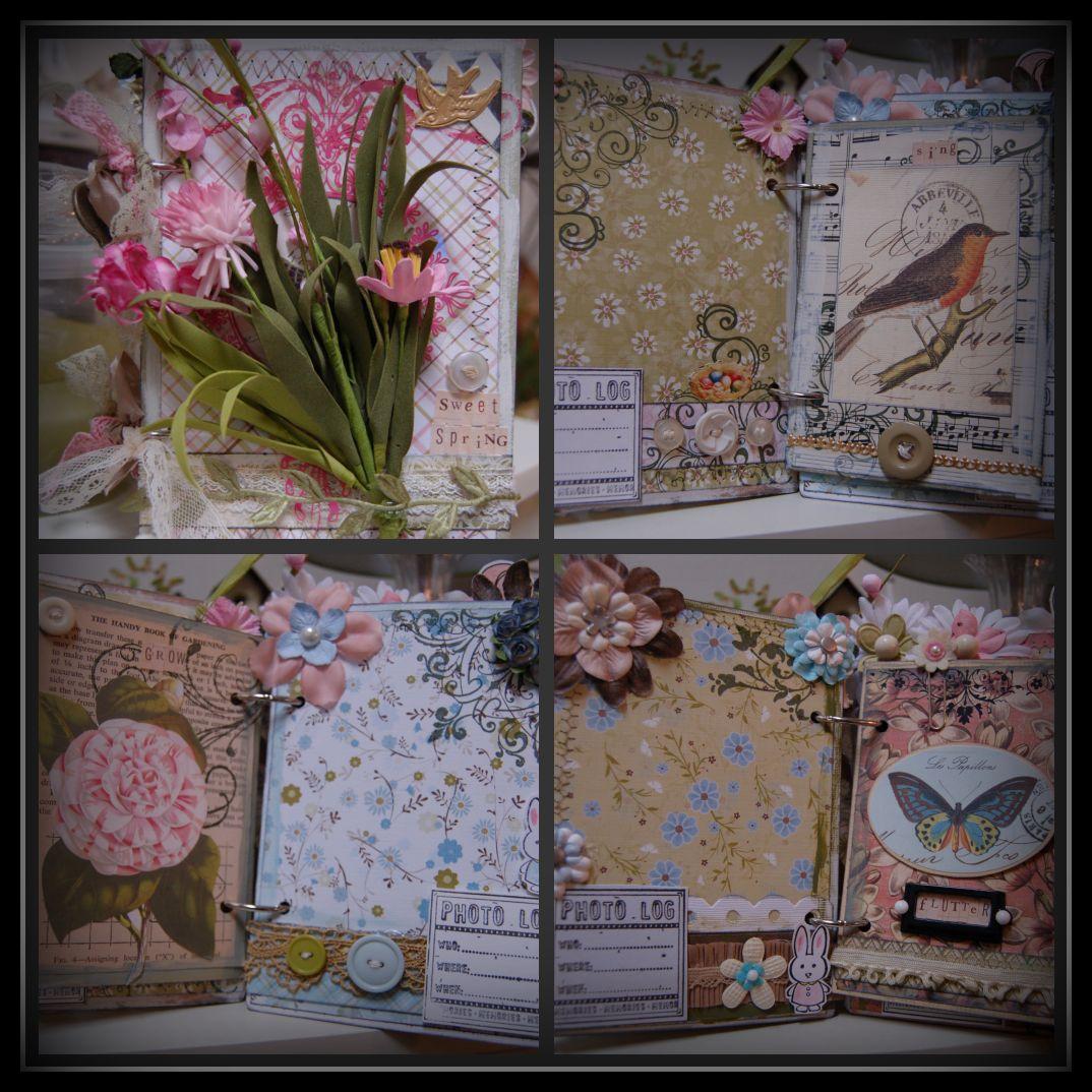 http://3.bp.blogspot.com/-9LLo6rQ1FHc/TWGLY4PZhCI/AAAAAAAAASg/K9X54Er1l_c/s1600/Mini+Book+Collage+1.jpg