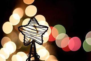 塔羅牌2012年8月20-8月26日星座運勢