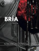 http://musicaengalego.blogspot.com.es/2014/02/pablo-devigo-bria.html