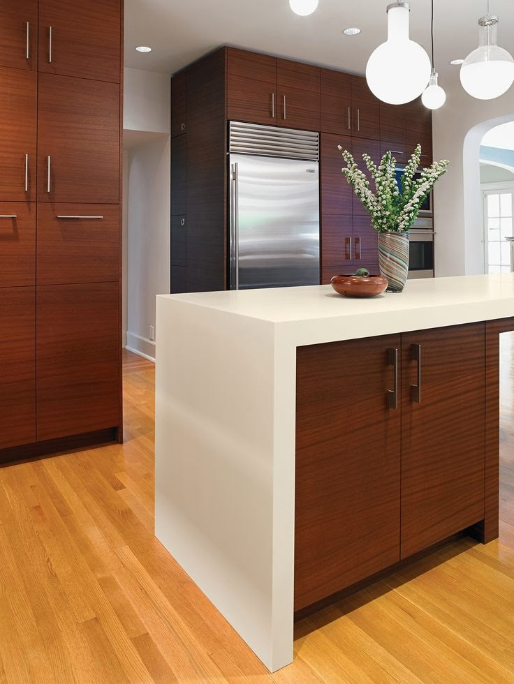 Lisa mende design formica 39 s beautiful new products 2014 for Solid surface counters
