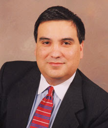 Jerry Vazquez