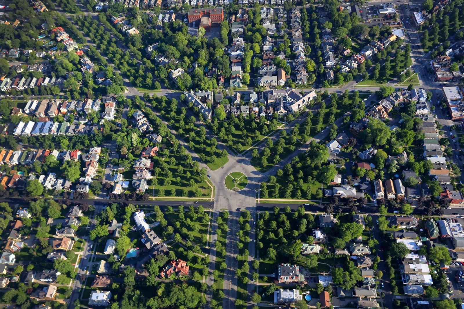 100 New Urbanism Is A Planning Drawbacks Of New Urbanism