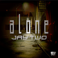 Alone Jay Two