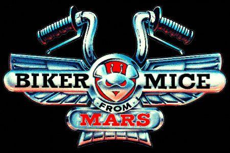 Jogos de Snes e seu desempenho Cybergame  Biker-mice-from-mars