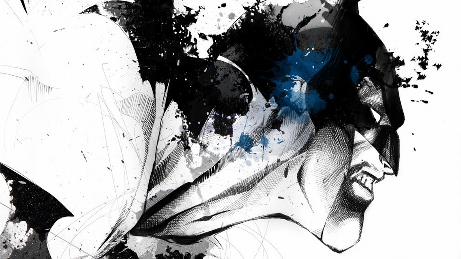 http://3.bp.blogspot.com/-9LSF4M0Iol8/UHbqiIBi2qI/AAAAAAAAC8A/7js7IpJJ8rk/s1600/Batman.jpg