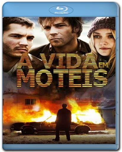 Baixar Filme A Vida em Moteis AVI Dual Audio BDRip Download via Torrent