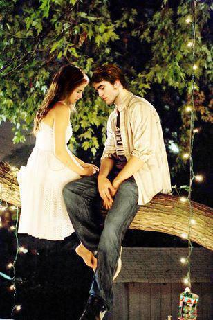 Ek Badi Si Love Story Malayalam Full Movie Free Download Utorrent