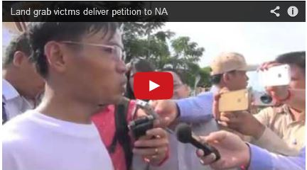 http://kimedia.blogspot.com/2014/08/land-grab-victms-deliver-petition-to-na.html