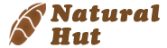 Natural Hut (Sabun Natural Handmade)