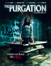 The Purgation (2015)
