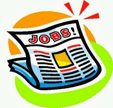 Lowongan Kerja Sekretary Bulan Desember 2013 Terbaru
