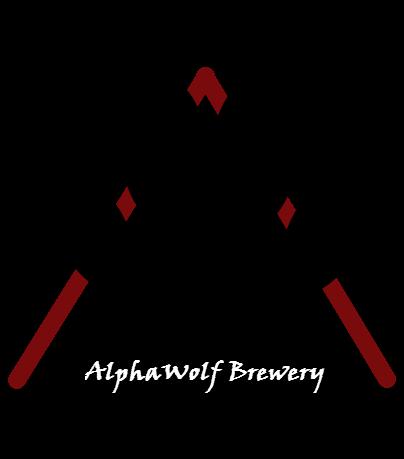 AlphaWolf Brewery