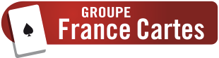 http://www.france-cartes.com/