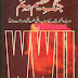 Jang e Azeem Doam by Maulana Ghulam Rasool Mehr